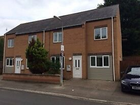 A single bedroom in a shared house close to Anglia Ruskin University Cambridge (CB5 8LJ)