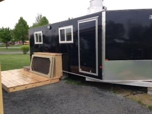 *Reduced Price* 2013 FOOD TRUCK