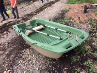 BIC 245 Dinghy For Sale