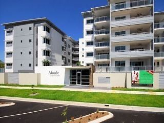 Rent a Room! South Townsville Townsville City Preview