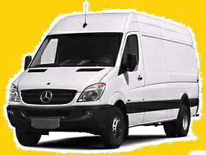 GTA MOST RELIABLE SAMEDAY MOVING DELIVERY SERVICES UNBEATABLE!
