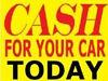 WANTED ANY CAR VAN BIKE NO/MOT CASH WAITING Mansfield Nottingham Hucknall, Nottingham
