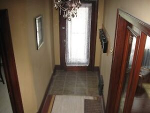 Rare and luxurious student living! A++Location, all inclusive!! Peterborough Peterborough Area image 17