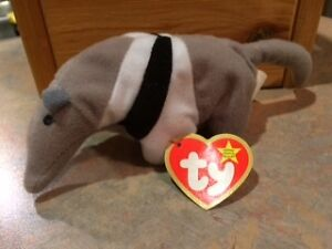 Ty Teenie Beanie Babies - Assorted