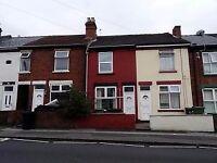 3 bedroom house wenesfield