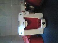 lavazza a modo mio favola coffee machine