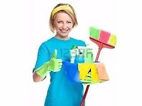 CLEANERS AVAILABLE,BANGOR,HOLYWOOD,HELENSBAY AND NEWTOWNARDS
