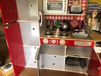 Great Little Trading Company Kitchen & accessories