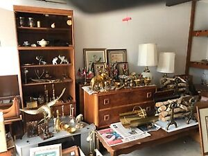 Household items for sale- prices reduced to go Dec 1st 50% off