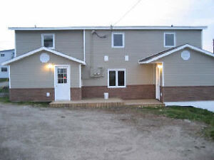 RE/MAX PORT AUX BASQUES- DUPLEX-INVESTMENT PROPERTY