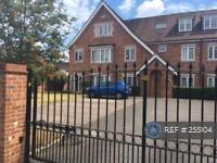 2 bedroom flat in Parkside House, West Byfleet , KT14 (2 bed)
