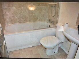 2 Bedroom House to Let £475 PCM - Refurbished