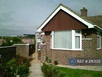3 bedroom house in Desmond Way, Brighton, BN2 (3 bed)