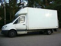 Man and van removals,Manchester,Wigan, Bolton,Stockport,Salford,Liverpool,Blackburn,Brandford,Leeds