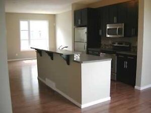 Modern 2 Bedroom Chaparral Townhouse