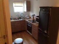 SB Lets are delighted to offer a large fully furnished double room all bills included.
