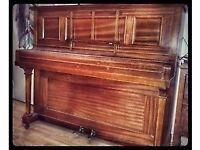 Very good value Piano