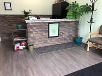 Statera Therapies - Now Offering Chiropractic and Acpuncture