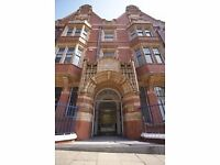 Serviced offices in the heart of Birmingham's business district - Prices start from £300 per month