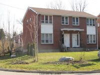 RENTAL OPEN HOUSE TODAY BETWEEN 3 AND 4PM