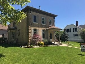 INVESTMENT OPPORTUNITY - TRIPLEX IN WOODSTOCK!