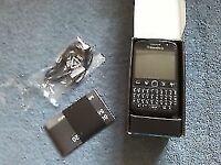 Blackberry 9720 - superb condition - £32