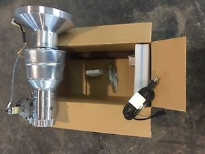 Commercial HVAC/Plumbing Items For Sale