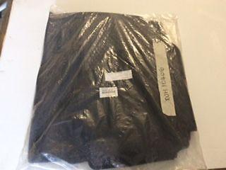 KIA Sorento XM genuine carpet mat set MY13 new part