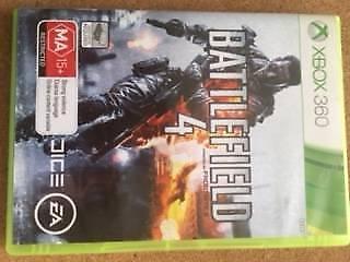 battlefield4 xbox 360