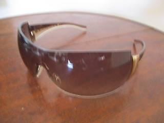 4326e7d60410 ... new zealand prada sunglasses model spr54g 87023 99957