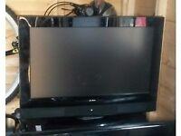 26 Inch Alba LCD TV & Monitor