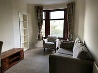 Immaculate One Bedroom Traditional Sandstone Flat For Rent