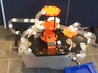 HEXBUG Nano V2 - Lots of Kit!