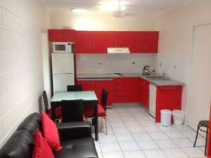 Self contained Granny flat to rent - tropical and quiet location Brinsmead Cairns City Preview