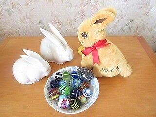 Plush glass table in brisbane region qld gumtree australia free easter gifts for display and for giving negle Images