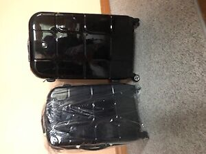 3 Pc Wenger Swiss Army Luggage