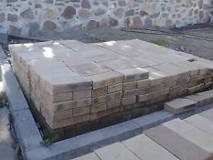 brick pavers Arcadia Vale Lake Macquarie Area Preview