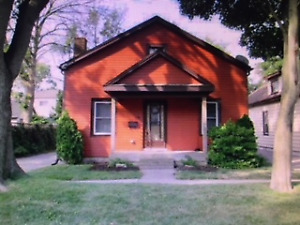 Beautiful House For Rent In Port Dalhousie