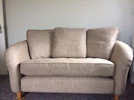 3 Seater + 2 Seater sofas