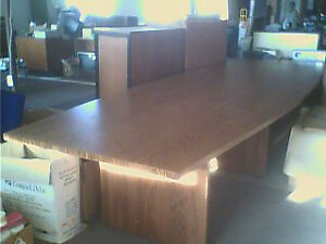 Boardroom and conference tables Windsor Region Ontario image 2