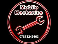 mobile mechanic diagnostics abs airbags coding repairs Air Conditioning battery's key fobs tyres