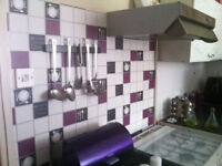 2 Bed House to rent in Longsight at £525.00