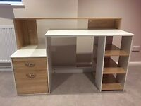 Brand New Desk ideal for home or office