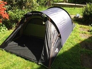 Camping Toilet Gamma : Vango gamma in trimdon station county durham gumtree