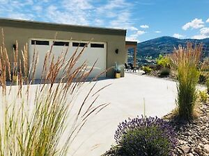 4br - View Place Guesthouse - Full 240 Degree View of Penticton!