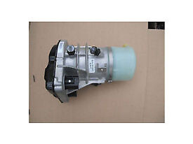 ford galaxy 2.0 diesel power steering pump for sale or fitted call parts thanks