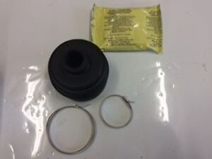 CV Joint Boot Kit new part see below for fiting details Rosewood Ipswich City Preview