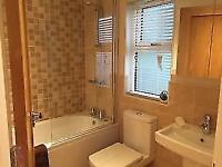 ***Stunning Oakgrove Oakdale lodge, White Cross Bay 5* Park and Marina Ambleside