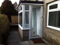 Huntly - Fully Furnished I Bedroomed Flat for Rent