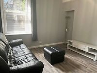 1 bedroom flat in Hardgate, Hardgate, Aberdeen, AB10 6AA